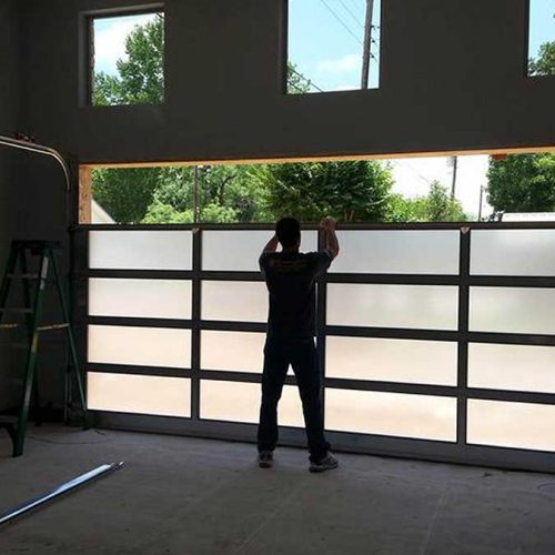 Garage-Door-InstallationImage