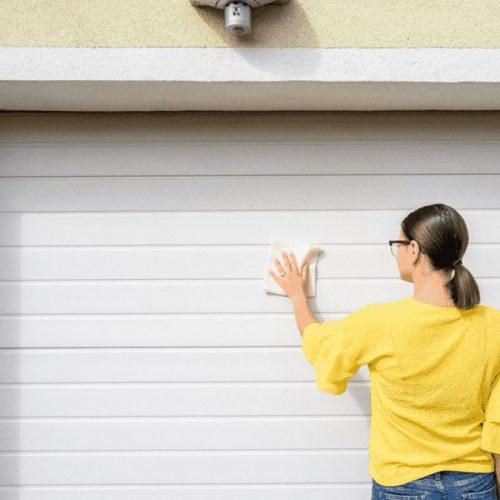 Garage-Door-MaintenanceImage