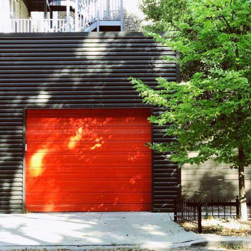 Garage-Door-Repair-Image